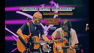 "Download ""KUPAKSA UNTUK MELANGKAH""  Iwan Fals feat. Jason Ranti Ecopark Ancol konser AKU CINTA  30:3:2019"