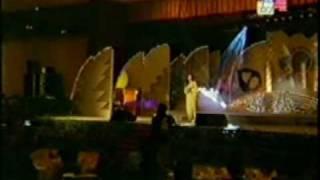 Ziana Zain - Korban Cinta LIVE RTM
