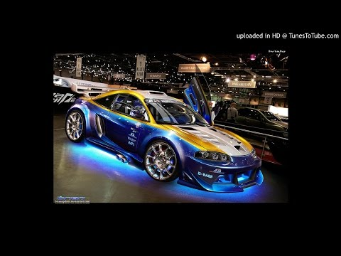 Alan Walker - Fade [NCS Release] (320  kbps)