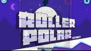 Обзор игры RollerPolar (наркомания)читаем описание