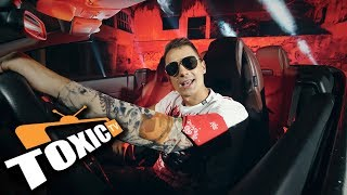 DAVOR LAZIC - LUDICA (OFFICIAL VIDEO)