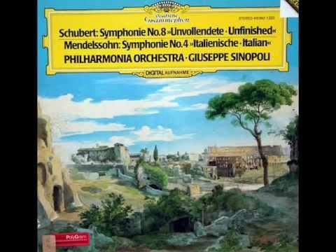 Deutsche Grammophon LPs, Volume 1: Classic Vinyl LPs, David Hertzberg