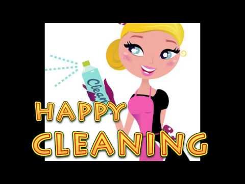 All Purpose Cleaner: Baking Soda With White Vinegar