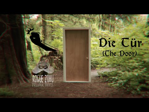 ✙ Die Tür - (The Door) ✙ 168 Film Project, 7 Nominations
