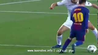Download Video Bein Sport HD 2 arabia live streaming بي ان سبورت عربية HD2 بث مباشر MP3 3GP MP4