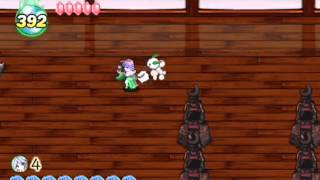 PS2 Longplay [084] Heavenly Guardian