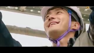 Revolutionary Love /OST 2 / YOUNHA -  LOVE YOU. English subtitles