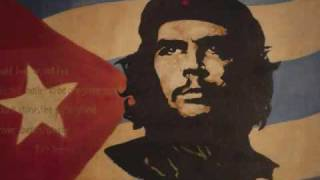 Sadaa By Laal...tribute To Revolutions By Creative Chaos