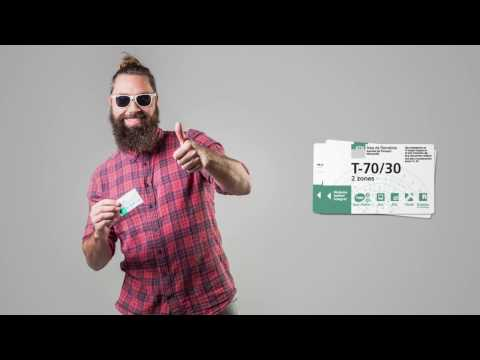 ATM Punts de venda oficials