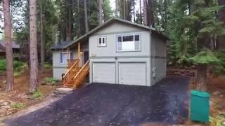 Dellightful Family Getaway! - 10431 Golden Pine Road