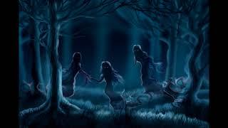 На лифте в мир теней часть 1 Рассказ фантастика, ужасы, мистика