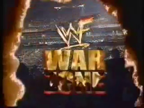 Gaming Commercials - WWE Games Pt. 2 - 0 - Gaming Commercials – WWE Games Pt. 2
