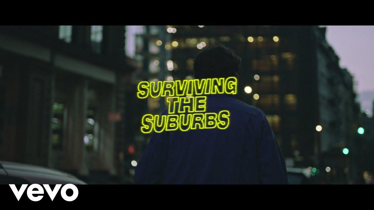 tor-miller-surviving-the-suburbs-lyric-video-tormillervevo