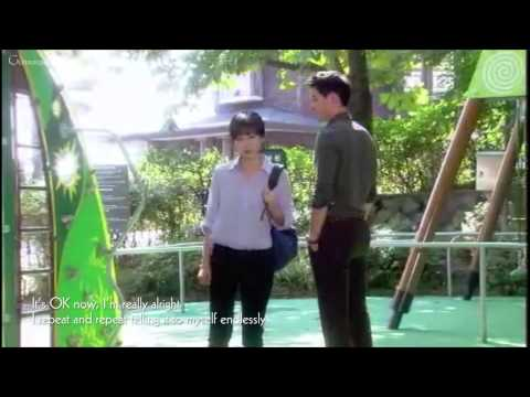 [Eng Sub] Like Back Then ll Melody Day ll My Daughter Seoyoung OST