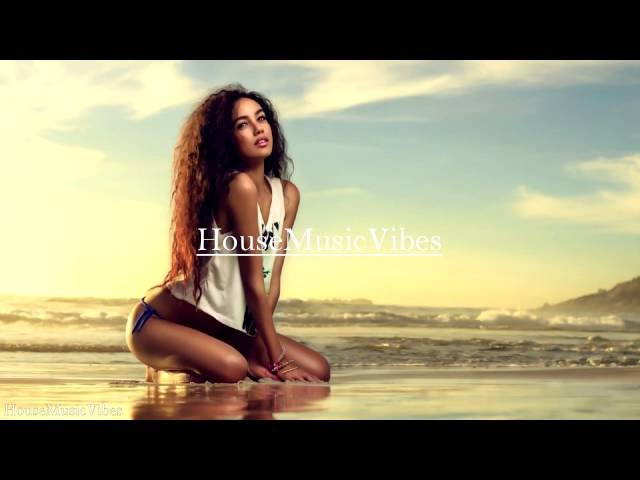 Becca - Lambada (Reloaded Edition) #HouseMusic