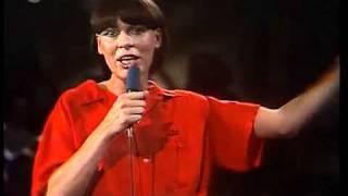 Sue Kramer - Hier ist das Leben