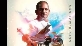 #Un Nenja Thottu Sollu tamil song #Bassboosted🔊🎧 #rajadhi raja #Ilaiyaraja