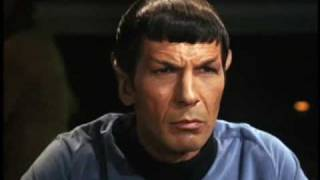 Star Trek-Trailer TOS-season 1 episode 2-the corbomite maneuver
