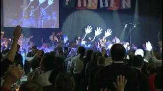 Saragossa Band_Waldburg_2008