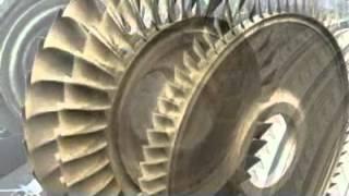 6 The GEnx Compressor