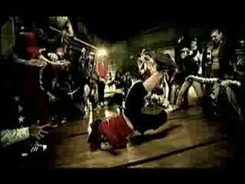 Drop Dance Break Interstitial MIMS Like This