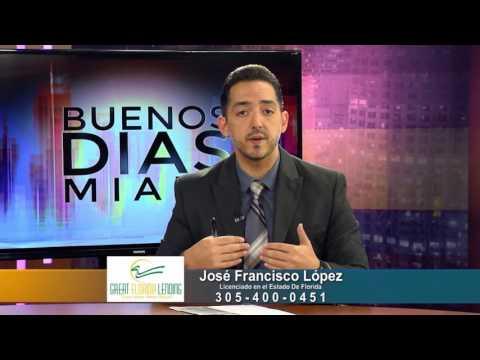 Español | Reverse Mortgage | Hipoteca Revertida