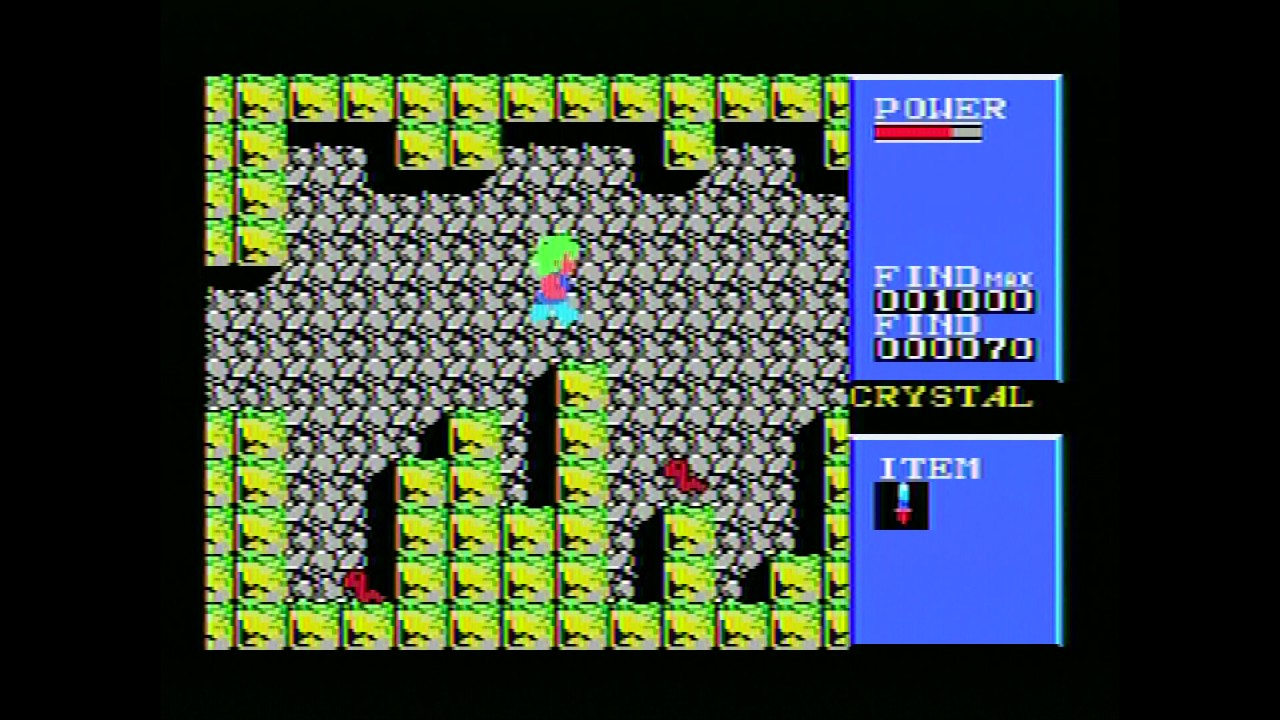 The bright life of the MSX, Japan's underdog PC | PC Gamer