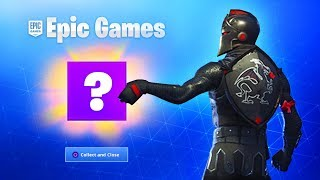*NEW* HOW TO GET FREE ITEMS IN FORTNITE SEASON 8! (Free Rewards)