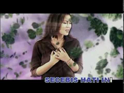 Seribu Setia - Siti Nurdiana (MTV)