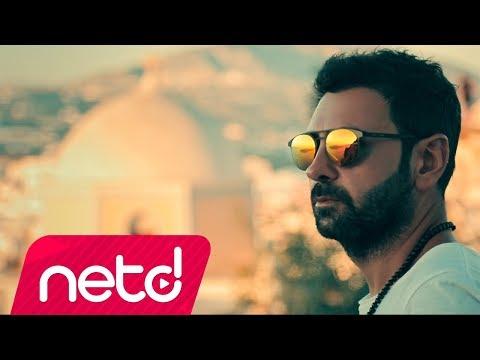 Serdar Ayyıldız feat. Devrim Gürenç - Sen Gelmez Oldun