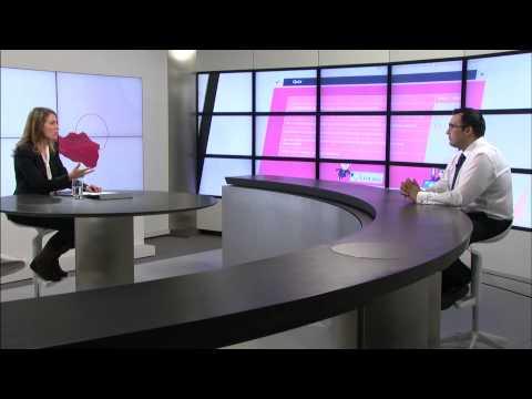 Sextorsion et chantage sur le web: interview de Me Sébastien Fanti