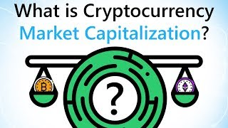 What is a Crypto Market Cap?