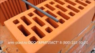 видео гибкие связи