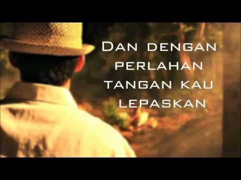 Lamunan Terhenti   Awie   Ezlynn OST Husin, Mon   Jin Pakai Toncit) Lirik   YouTube
