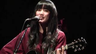 2016年8月10日 大阪 江坂ミューズ 大阪のライブで歌った大好きな曲また...