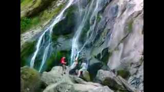 Airijos krioklys