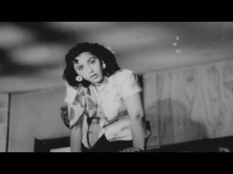 ameeta parsuram
