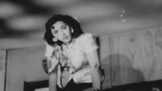 Pran, Shammi Kapoor, Ameeta - Tumsa Nahin Dekha - Scene 9/22