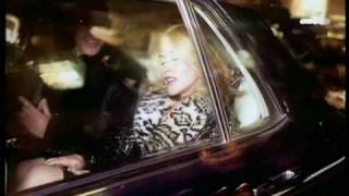 The Rolling Stones - Like A Rolling Stone (Music Video)
