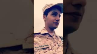 عسكري خكري