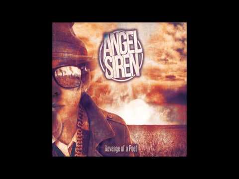 Angel Siren - Skin