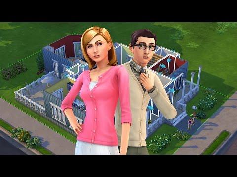 The Sims 4 - Infinite Money Cheat