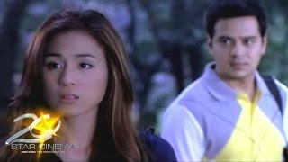 My Amnesia Girl trailer (Kung nabubura ang laman ng isipan, nabubura rin kaya ang laman ng puso?)
