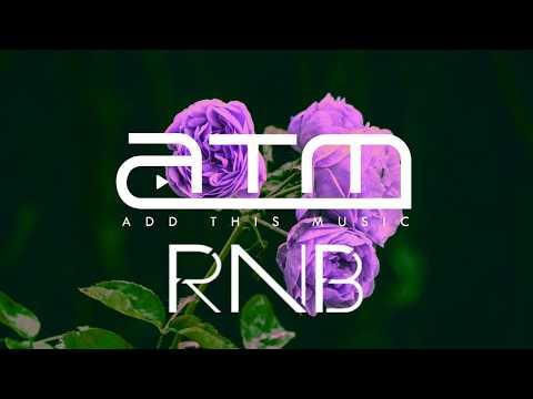 best-rnb-music-mix-|-new-clean-rnb-songs-playlist-2019-|-top-urban-love-songs