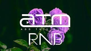 Best RNB Music Mix   New Clean RNB Songs Playlist 2019   Top Urban Love Songs