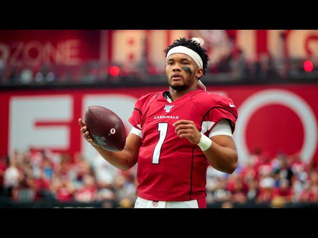 S7 – Les pronos : la passe de trois pour les Cardinals ?