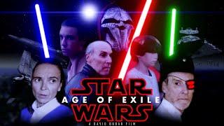 Star Wars: Age of Exile (Fan-Film)