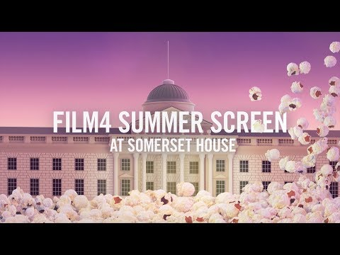 Film4 Summer Screen | Get Out + They Live Double Bill