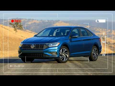 HOT NEWS '2019 Volkswagen Jetta' Why Everyone is Talking About This