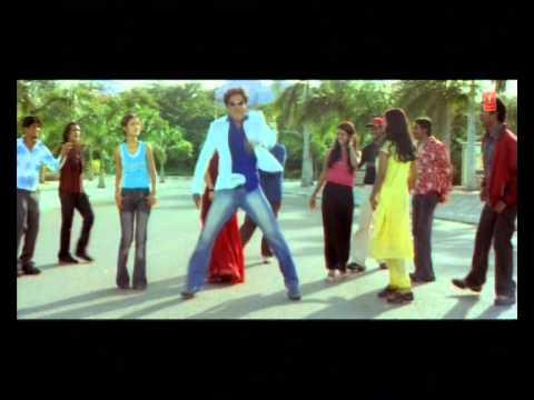 Patna Wali (Bhojpuri Video Song) - Rasik Balma Feat. Ravi Kishan